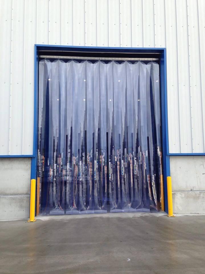 PVC Strip Curtains 19398961 1701419236565260 1583371423 N 19397978 1701419233231927 1067833810