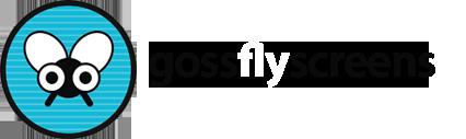 Goss Flyscreens